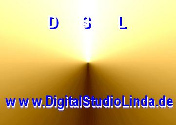 DSL - DigitalStudioLinda